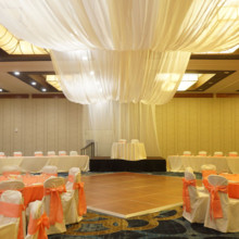 220x220 sq 1476110916637 event rental greenville sc event decor and more