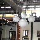130x130 sq 1391726911233 decorations