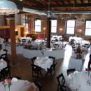 130x130 sq 1391727009559 tables