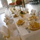 130x130 sq 1391727313560 tables1