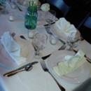 130x130 sq 1391727483907 table