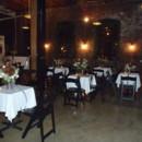 130x130 sq 1391727500134 tables1