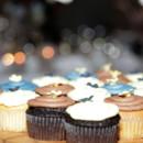 130x130 sq 1391727542431 dessert