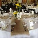 130x130 sq 1391727579627 tables