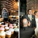 130x130 sq 1471021826963 cupcakes2