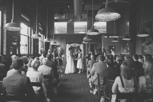 1391808944815 ceremony st louis wedding venue
