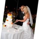 130x130 sq 1388187736626 bg cake cuttin