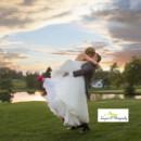 130x130 sq 1415053277077 coppertop country club wedding027