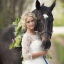 130x130 sq 1431893927175 cleveland wedding photographers 1
