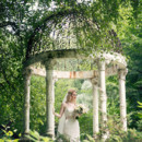 130x130 sq 1482259073825 hilbrook wedding