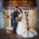 130x130 sq 1487867306457 tudor arms wedding