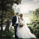 130x130 sq 1523555188 37b5e7b779d2fe3b 1482259194149 lake forest wedding