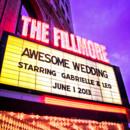 130x130 sq 1402334921121 fillmore wedding outside