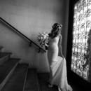 130x130 sq 1445621453905 010315 vanburen wedding 1538