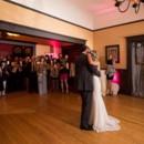130x130 sq 1445621560667 010315 vanburen wedding 5897