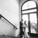 130x130 sq 1445622190040 010315 vanburen wedding 1401