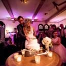130x130 sq 1445622236794 010315 vanburen wedding 5764