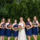 130x130 sq 1492102086015 sunnybrook country club wedding 002