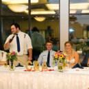 130x130 sq 1492102093399 sunnybrook country club wedding 022