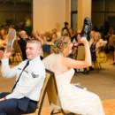 130x130 sq 1492102100366 sunnybrook country club wedding 025