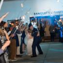 130x130 sq 1492102117701 sunnybrook country club wedding 041