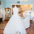 130x130 sq 1417731752961 bridalshop1of37