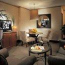 130x130 sq 1274299099530 livingroom