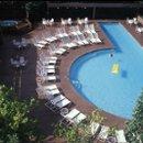 130x130 sq 1274299308092 pool