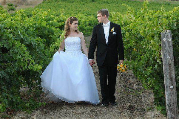 Mirror image photography photography san jose ca for Wedding dress rental san jose