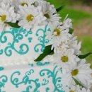 130x130 sq 1332274790725 cake2