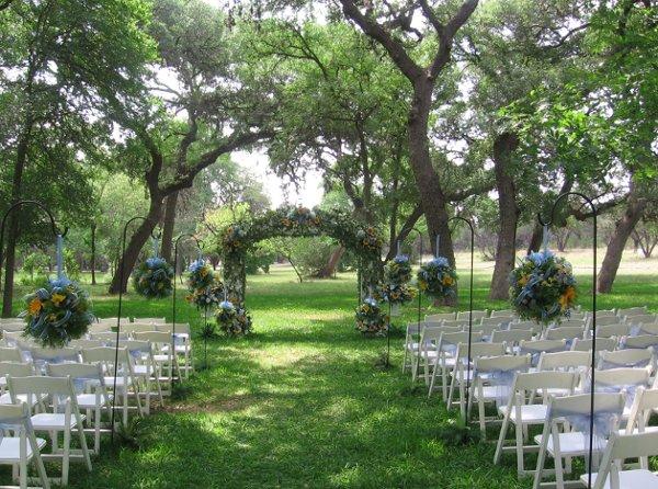 1311186120224 cameraunload034 helotes wedding venue