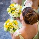 130x130 sq 1348172168060 bridesmaideuropeannosegay