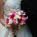 130x130 sq 1348172559661 weddingbouquetcolleenandmatt