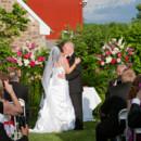 130x130 sq 1472140374913 rachel beck weddings 7.25 011