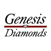 220x220 1417003863240 genesis diamonds