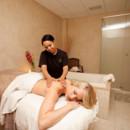 130x130_sq_1375393226586-massage