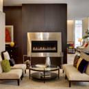 130x130_sq_1375394356527-lobby-fireplace