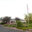 130x130 sq 1424383698677 burl oaks golf club