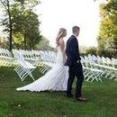 130x130 sq 1485797370 0b35415c671ff535 bridegroomchairs