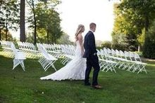 220x220 1485797370 0b35415c671ff535 bridegroomchairs