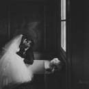 130x130 sq 1420332782648 amandakoppimages callaalbert wedding photo 046