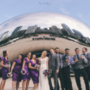 130x130 sq 1420332812189 chicago wedding photographer photo 0001