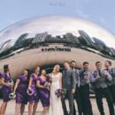 130x130 sq 1420332812189 chicago wedding photographer photo 0001