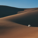 130x130 sq 1420332848834 0001 sand dunes amanda kopp colorado destination p