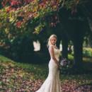130x130 sq 1420332984647 chicago wedding photographer photo 0002