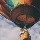 130x130 sq 1420333127193 hot air balloon photo 0001