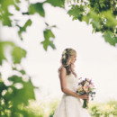 130x130 sq 1420333219167 amandakoppimages lyonsfarmette wedding photo 001