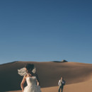 130x130 sq 1420333416890 0013 sand dunes amanda kopp colorado destination p