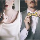 130x130 sq 1420333459428 045 amandakopp grant humphreys mansion wedding