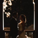 130x130 sq 1420333471258 amandakoppimages callaalbert wedding photo 001